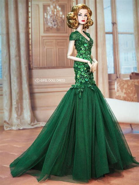 Pretty Doll Dress 6585 best beautiful gowns costumes images on