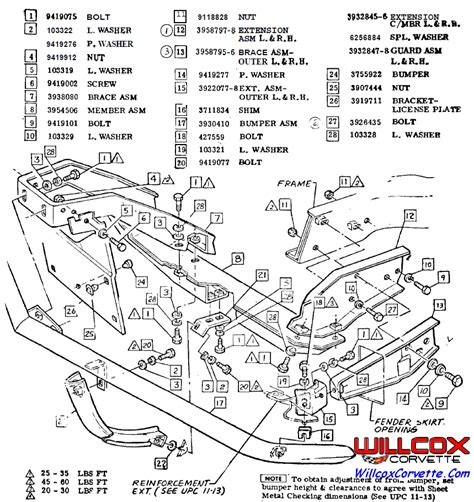 1979 chevy truck fuse box wiring diagram 1979 free