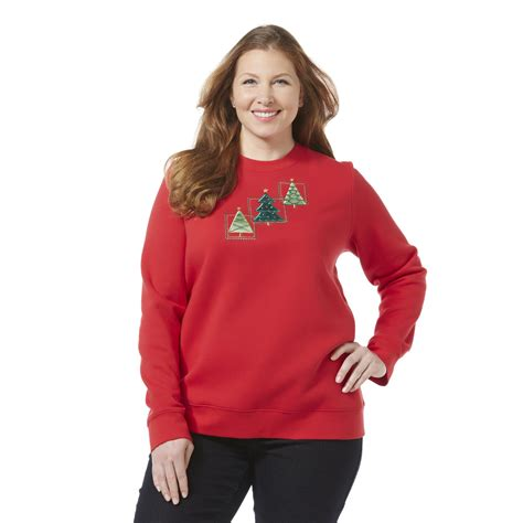 womens holidays holiday editions womens clothing kmart com