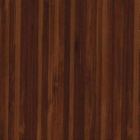 vinyl tile armstrong lvt flooring natural creations mystix strip bamboo cimarron 4 quot x 36 quot