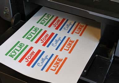printable sticker paper wholesale paper that sticks singapore s paper sticker wholesale
