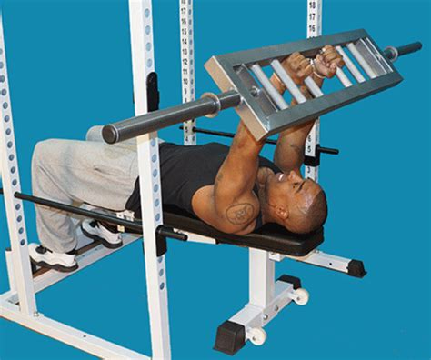 types of bench press bars magnum straight 3 grip olympic bar