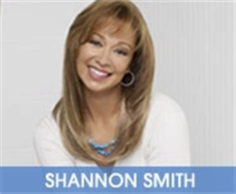 Shannon Bill Also Search For Shannon Smith Hsn Show Hosts