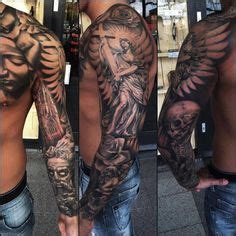 tattoo joey instagram 1000 images about tattoo inspiration on pinterest angel