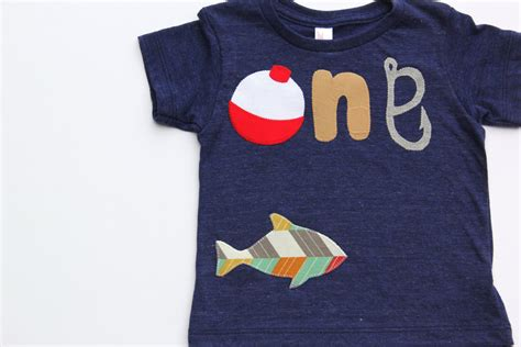 birthday themed shirts fishing theme birthday shirt fishing birthday shirt first