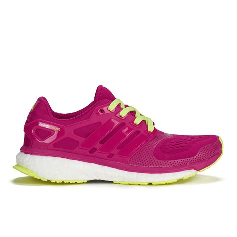 yellow running shoes song pink and yellow running shoes 28 images asics gel
