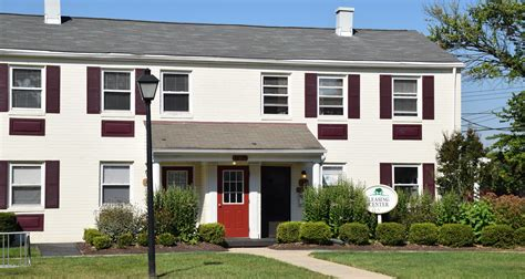 one bedroom apartments in frederick md frederick greenes apartments apartments in frederick md