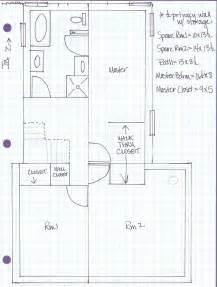 Small Bathroom Floor Plans Australia Bathroom Design Planning Tool Best Artistic Layout Second