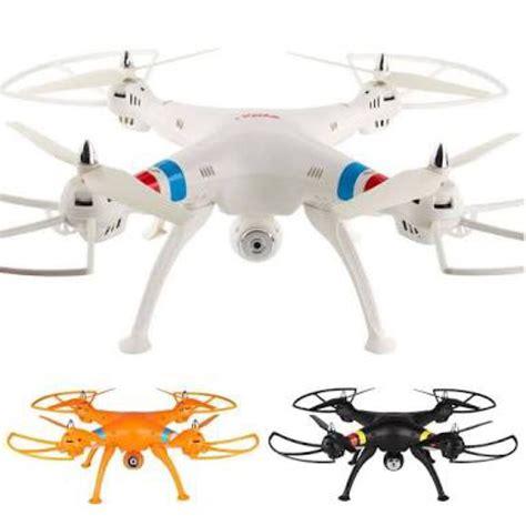 Dan Spesifikasi Drone Syma X8c drone syma x8c venture camara hd 2 4 ghz compatible gopro 2 869 00 en mercado libre