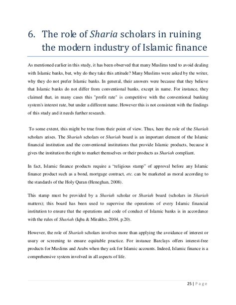list of islamic banks in uk islamic banking development in the uk by wseem al taher