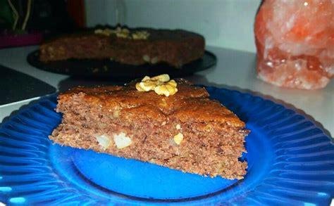kuchen mit dinkelmehl veganer schoko walnuss kuchen mit birne und dinkelmehl