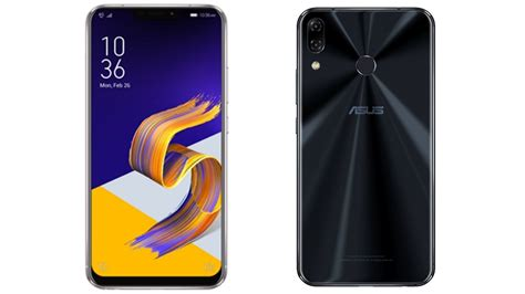 Ac Power Asus Zenfone 5 asus zenfone 5 caracteristicas y especificaciones