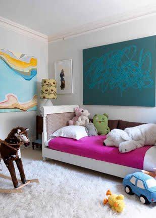 june  frog hill designs blog