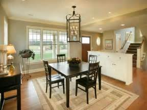 cape cod design style ideas design cape cod interior design interior