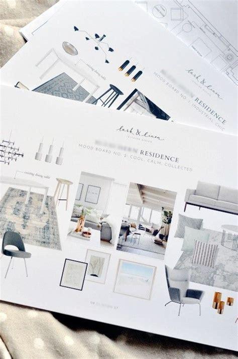 Innendesign Wohnzimmer 4764 by From My Week Shabby Style Zwischendurch Und Shabby