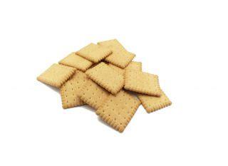 calcolo valori nutrizionali alimenti biscotti secchi calcolo valori nutrizionali alimenti
