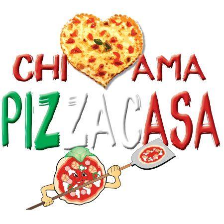 pizza casa faenza ristorante pizza casa snc di naldi roberto e cataldo