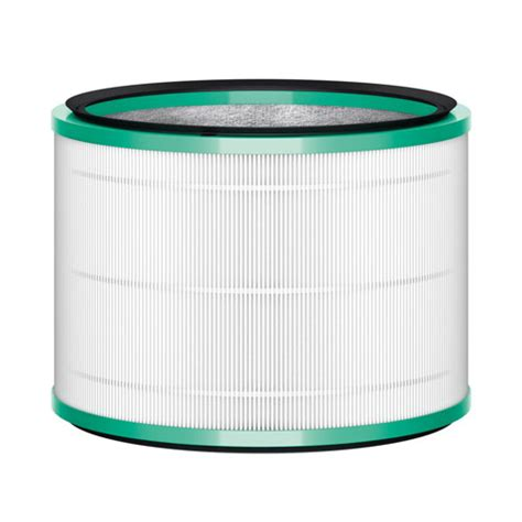 dyson cool link cool link desk replacement hepa filter air purifier filters best