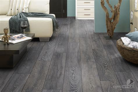 Wickes Bedroom Flooring Carpets Flooring Craigs Furniturecraigs Furniture