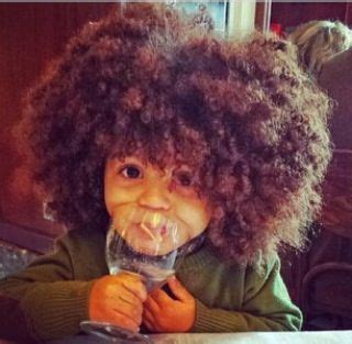 ways to cut curly hair lightskinned boys 211 best kids natural hair images on pinterest african