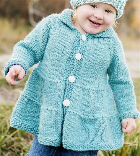 easy toddler knitting patterns easy baby knitting patterns in the loop knitting