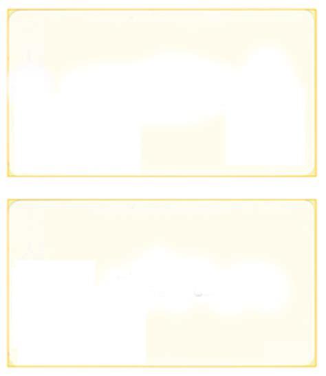 Tom Jerry Sticker Label No 102 project 101 pocikita info template sticker label