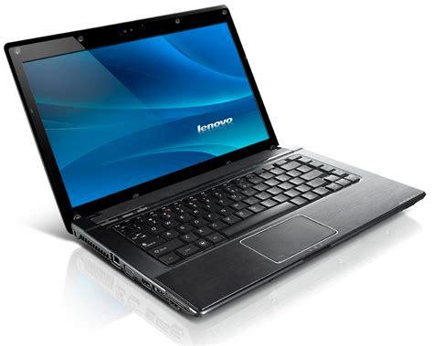 Hardisk Laptop Lenovo G460 Review Lenovo G460 I5 Techtudo