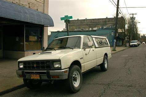 isuzu pup diesel craigslist  isuzu pup turbo diesel ideas   house pinterest