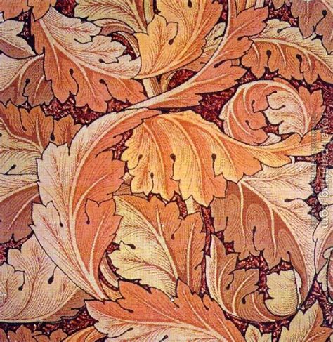 www painting leaves on autumn leaves leaf patterns and