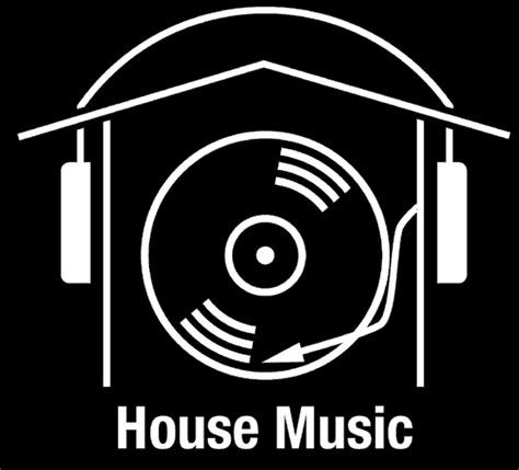 i love house music logo 301 moved permanently