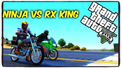 balap liar drag satria fu vs rx king balapan motor drag rx king motorwallpapers org