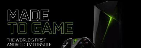 nvidia console price nvidia shield console vs nvidia shield 2 specs comparison