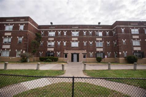 Cincinnati Apartments Cincinnati Neighborhoods Threatened By Badly Managed