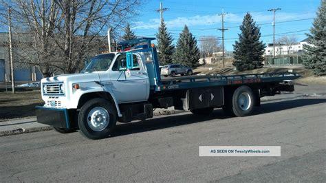 c70 truck c 70 chevrolet farm trucks autos post