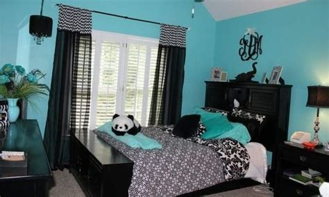 teal teenage bedroom ideas bedroom ideas for teenage girls teal harah eitnewhome com sam s room pinterest girls