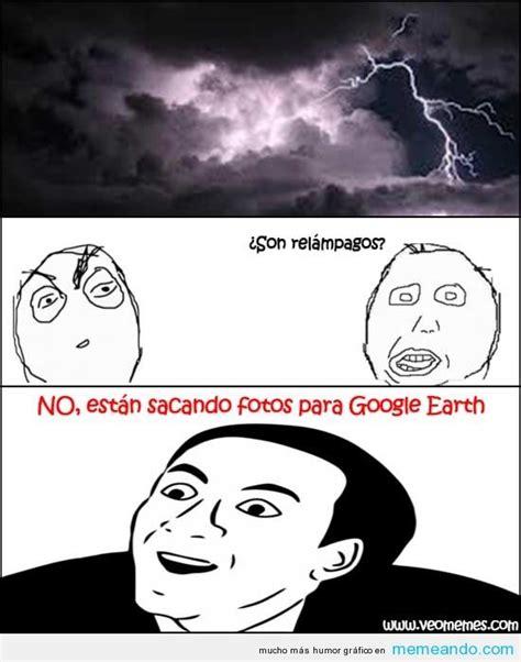 Memes Para Facebook - memes para facebook en espa 241 ol gt gt memeando com