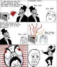 Troll Dad Memes - memedroid images tagged as troll dad page 3