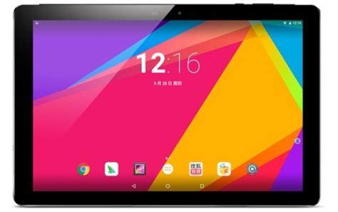 Tablet Gahar Murah onda v18 pro tablet 10 inchi dengan spesifikasi gahar situs pintar