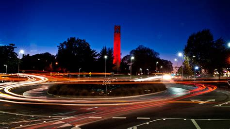Nc State Mba by Communications And Marketing Nc State