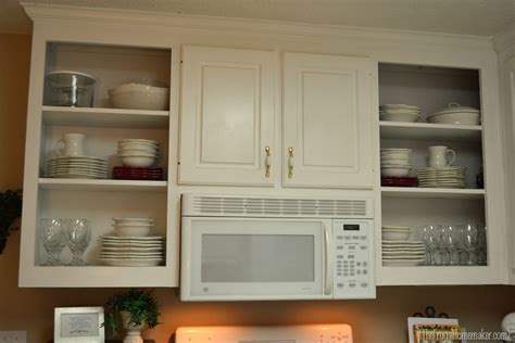 rearranging kitchen cabinets rearranging kitchen cabinets rearranging kitchen cabinets