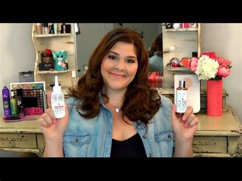 esalon hair color reviews esalon review home hair color youtube