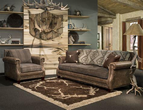 marshfield sofa marshfield sofa marshfield sofa reviews aecagra org thesofa