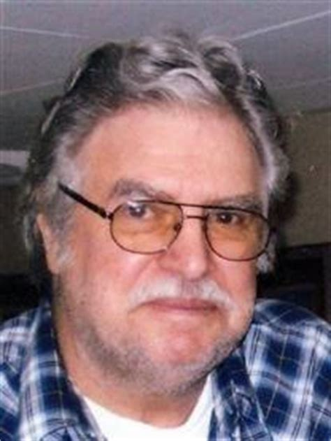 william broyles obituary morristown tennessee legacy