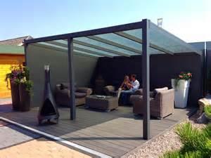 10 X 12 Pergola by Backyard Canopy Gazebo Home Design Ideas