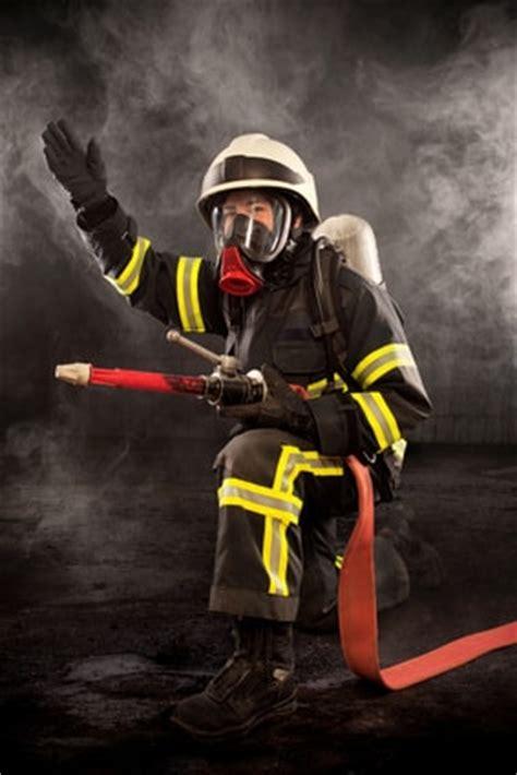 Bewerbung Bundeswehr Dauer Feuerwehr Einstellungstest Beliebte 220 Bungsaufgaben Mit