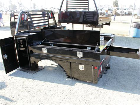 Pronghorn Truck Bed Dealers Quotes