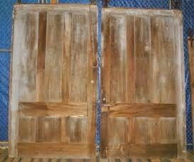 Wooden Barn Doors For Sale Longleaf Lumber Reclaimed Wooden Barn Doors