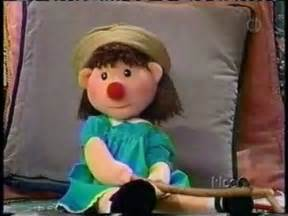 1000 images about the big comfy on the