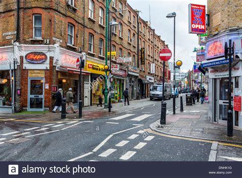 brick lane curry house brick lane curry house london uk best brick 2017