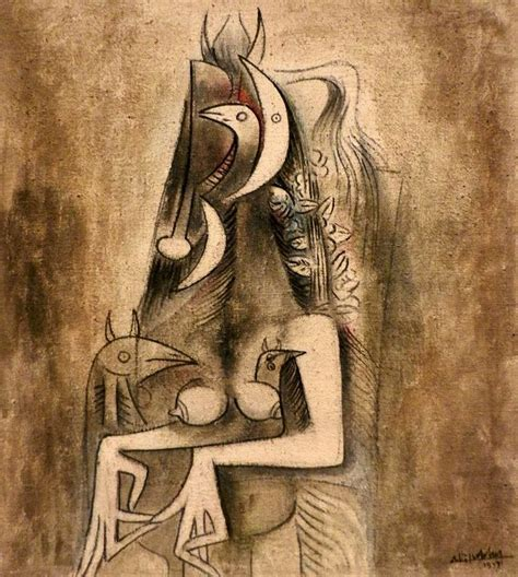 libro wifredo lam the ey 67 best images about lam on cuba cuban art
